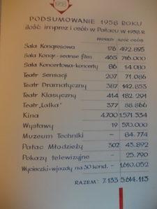 Hanna szczubełek. kronika