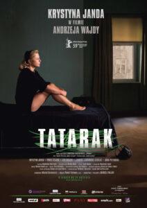 Tatarak z udziałem Krystyny Jandy