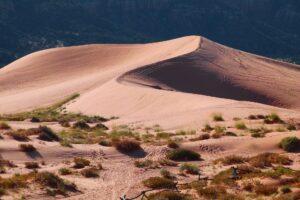 Dolina śmierci