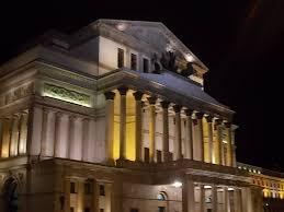 teatr wielki